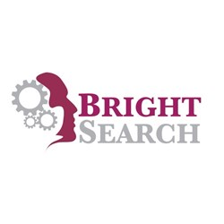 Brigth Executive Search