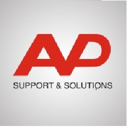 AVP SUPPORT AND SOLUTIONS PANAMA