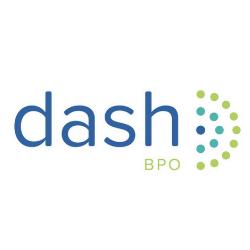 Dash BPO
