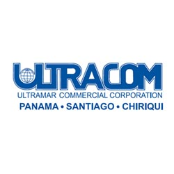 Ultramar Commercial Corp