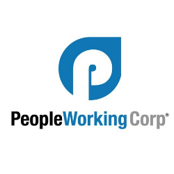 PEOPLE WORKING CORP